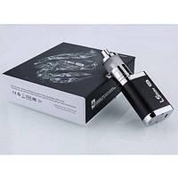 Электронная сигарета LS BOX 20W
