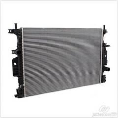 Радиатор FORD FUSION USA 13-16  1.5/1.6/2.0 P/A 26MM W/O O.C(TURBO) Форд Фьюжн США