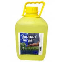 Регулятор росту Терпал® ,в.р - 5 л
