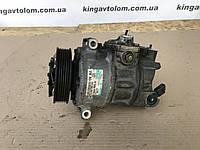 Компреcсор кондиционера Volkswagen Passat B6 1K0 820 803 S