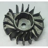 Маховик (магнето) на бензопилу Stihl 250