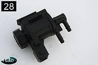 Клапан электромагнитный Ford Transit / Audi / VW / Seat / Skoda