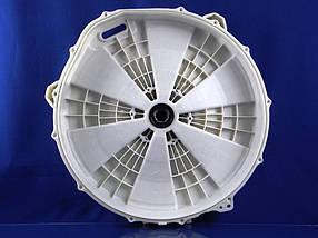 Задняя часть бака LG (3045EN0010C)