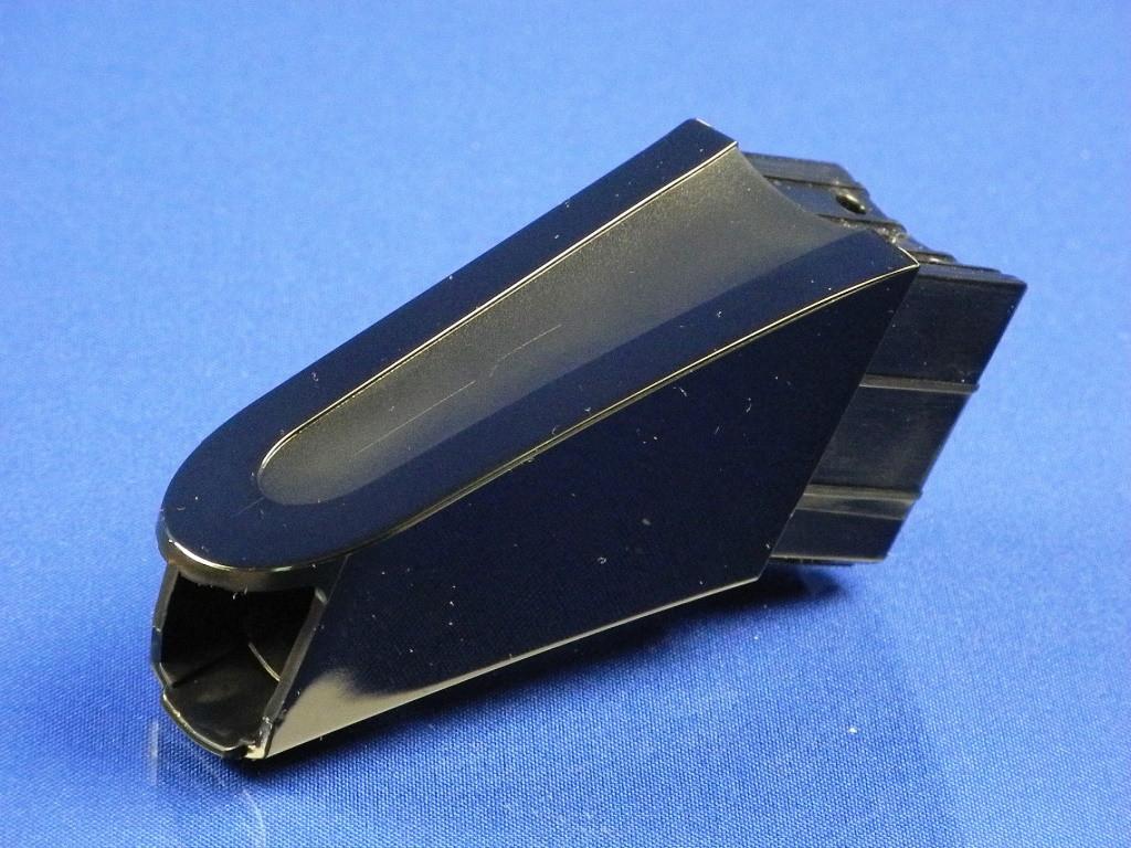 Подставка (ножка) для телевизора LG (AAN74270501)