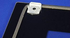 Скло двері внутрішнє для духовки Gorenje (380379), фото 2