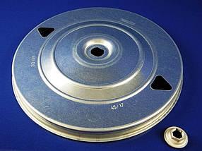 Шкив для стиральной машины Bosch (11019641), (00702574)