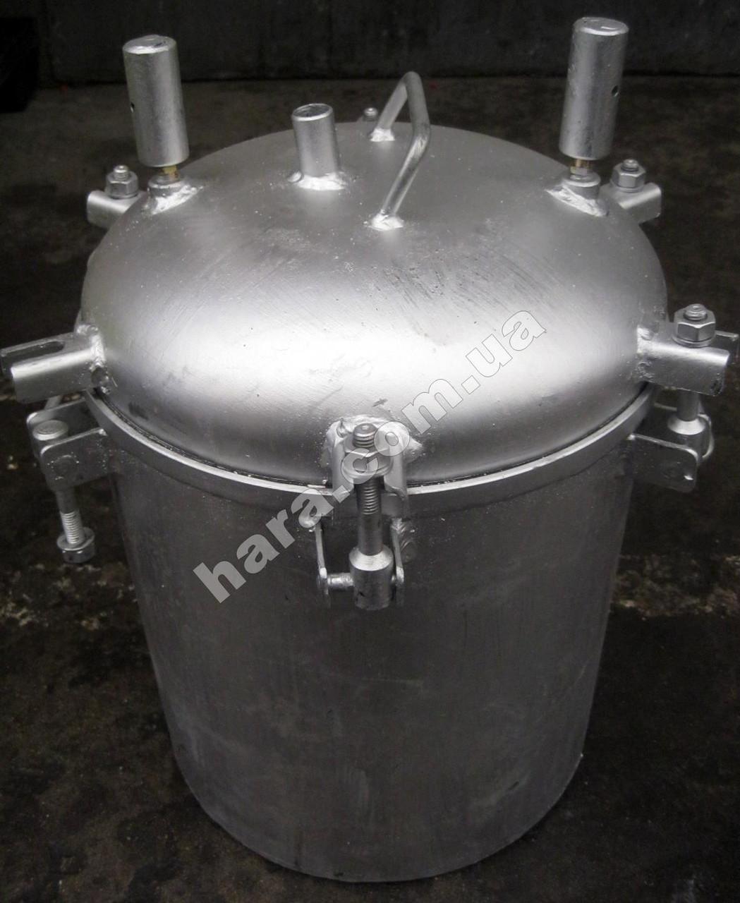Автоклав для домашнего консервирования купить николаев купить тарелочный самогонный аппарат