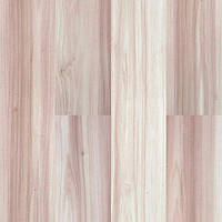 Ламинат Krono Original Castello Classic 8257 Тюльпанное дерево