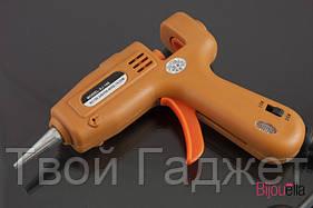Пистолет для клея 11870