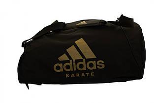 Сумка Adidas CC055K
