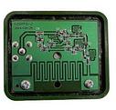 Наружная эфирная антенна Eurosky ES-003- DVB-T2 активная с усилителем, фото 3