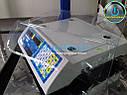 Весы торговые Вагар VP-LN 15 LED RS232, фото 3