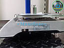 Ваги торгові Вагар VP-LN 15 LED RS232, фото 2