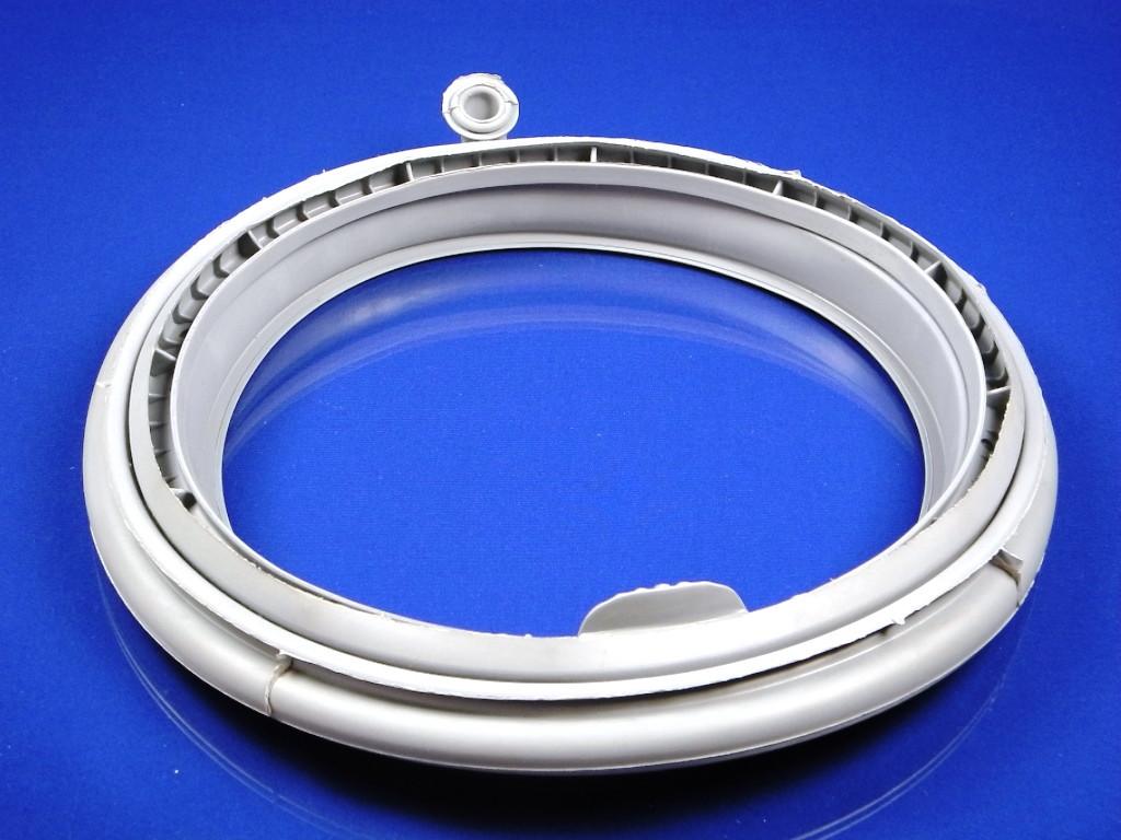 Резина люка для стиральных машин Ardo (651008696) (404001400)