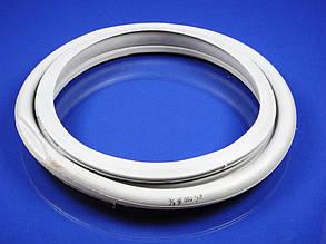 Резина люка для стиральных машин Ardo (651008696) (404001400) , фото 2
