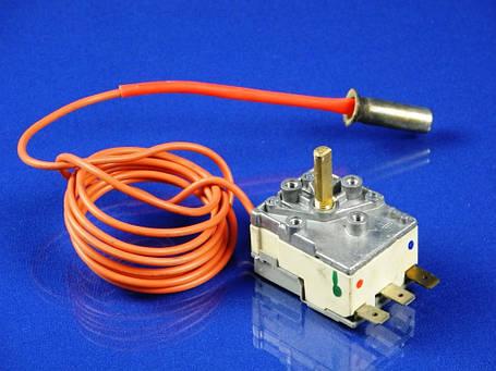 Термостат к стиральной машине ARISTON INDESIT (C00081939) (481228248234), фото 2