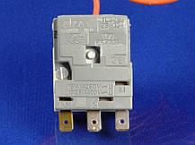 Термостат к стиральной машине ARISTON INDESIT (C00081939) (481228248234), фото 3
