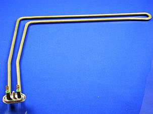 Тэн для посудомоечной машины Ariston/Indesit 2000W (Г-образный) (С00144898), фото 2