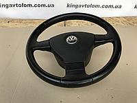 Руль Volkswagen Passat B6