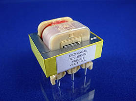 Трансформатор дежурного режима СВЧ Samsung SLV-1933EN (DE26-00034A), фото 3