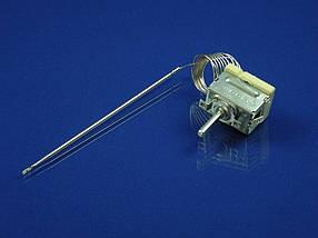 Терморегулятор капиллярный духовки 50-320°C (EGO 55.17062.220), Candy (389077021)