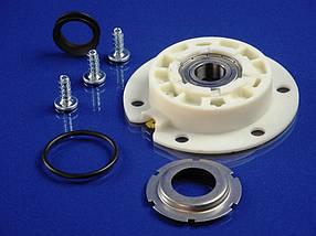 Блок подшипников для стиральной машины Whirpool (481231019144) (COD.084)