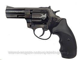 """Револьвер Ekol Viper 3"""" черный (пластик) оригинал"""