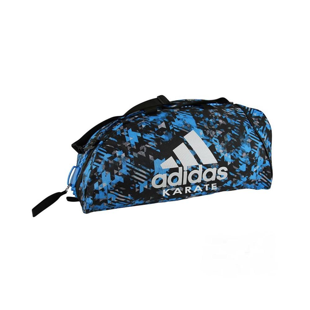 Сумка-рюкзак (2 в 1) Adidas ADIACC058K