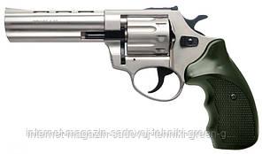 "Револьвер Profi 4.5"" сатин (пластик) оригинал"