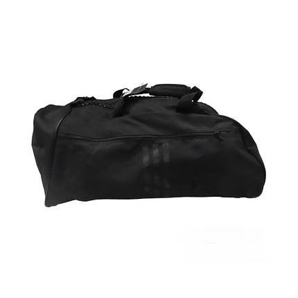 Сумка-рюкзак Adidas (2 в 1) CC052K, фото 2
