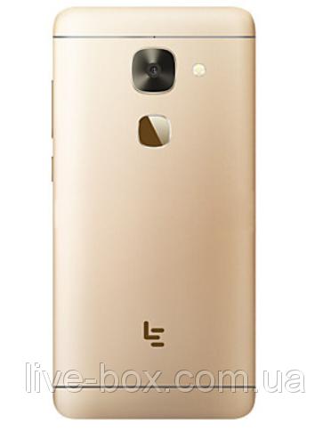 Телефон LeEco Le2 X620+чехол+пленка / MTK Helio X20 / 3/32GB/ 16Мп / 3000мАч / QC 3.0!