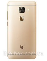 Телефон LeEco Le2 X620+чехол+пленка / MTK Helio X20 / 3/32GB/ 16Мп / 3000мАч / QC 3.0!, фото 1