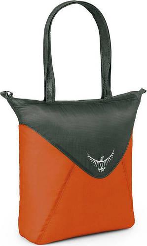 8b374f1e36e3 Женские сумки Цвет Оранжевый - Страница 2
