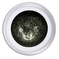Гель фарба Magic Gel Color 5ml №300 Хакі