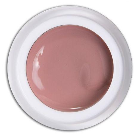 Гель краска Magic Gel Color 5ml  №703 Розовая дымка