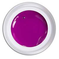 Гель фарба Magic Gel Color 5ml №712 Персидський бузок