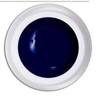 Гель краска Magic Gel Color 5ml  №717 Темно-синий