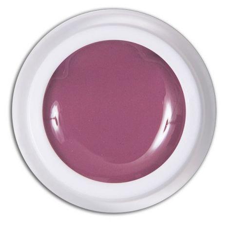 Гель краска Magic Gel Color 5ml  №722 Фруктовый сорбет