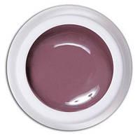 Гель краска Magic Gel Color 5ml  №723 Кремовый щербет