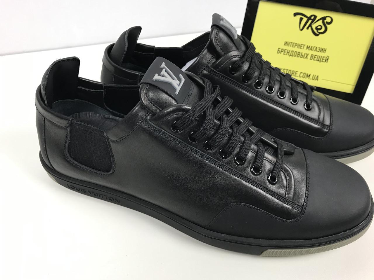 f446eaa280ac Мужская обувь Louis Vuitton - обувь louis vuitton реплика   vkstore ...