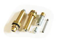 Ремкомплект электролапана редукторовTomasetto АТ07,АТ09 Alaska,АТ12 (корпус,сердечник,пруж,кільце)