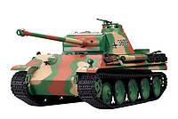 Танк на радиоуправлении Пантера Panther Type G HENG LONG 3879-1. Суперподарок!, фото 1