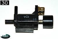 Клапан электромагнитный Mazda 323 626 MX6