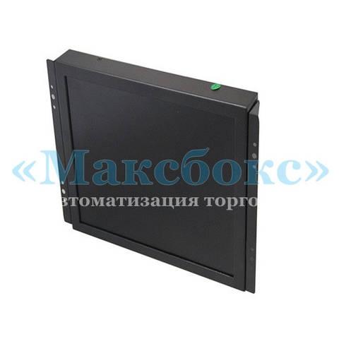 Сенсорный монитор Spark 1500 M (металлический корпус)