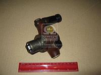 Насос топливоподкачивающий Т 25, Т 40, СМД 60 (ТННД топливный насос низкого давления) (Юбана), 21.1106010