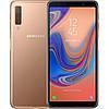 Samsung Galaxy A7 Duos Pink