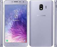 Samsung Galaxy J4 SM-J400F Lavenda SM-J400FZVD