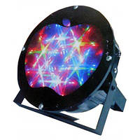Стробоскоп WT-6603 «3D Stereo Lantern»
