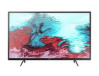 Телевизор Samsung UE43J5202AUXUA LED