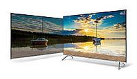 Телевизор Samsung UE55MU7000UXUA 4К Ultra HD LED, фото 1